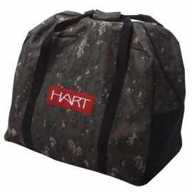 8430292277217-Hart Bolsa Transporte pato