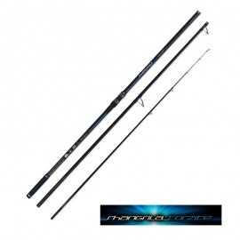 8413887927377-Kali Kunnan Shangrila modelo 420 Torzite Test 4.10 mt