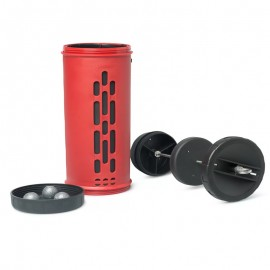 Ufishpro Chum dispenser