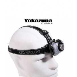 8430292269465-Yokozuna BYL1 Linterna Frontal