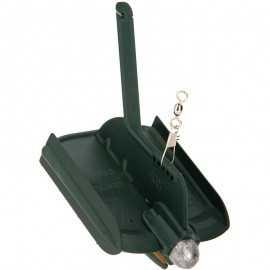 8428679037318-Kristal Fishing Downrigger and Planer Mod AFC