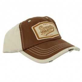 842867906180-Gorra Rapala estilo Beisbol Vintage