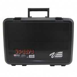 4963189901475-Meiho Versus Tackle Box Vs-3070