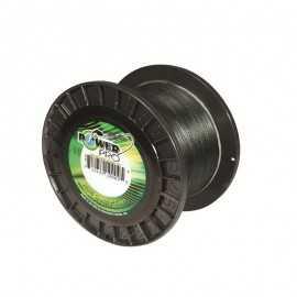 14779-Power Pro Spectra 1370 mt Verde Musgo