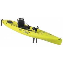 H803941-Hobie Kayak Mirage Revolution-13 Mt 4.09