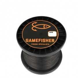 14757-Game Fisher Dyneema 500 mt