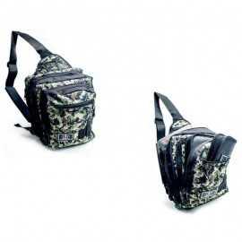 8058341412329-Molix Streat Fishing Bag