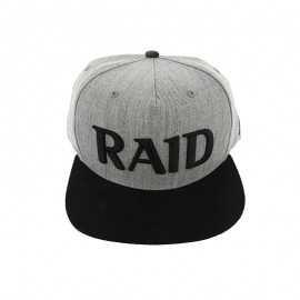 8428679037981-Raid Gorra Grey