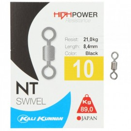 11641-Kali Nt Swivel Power
