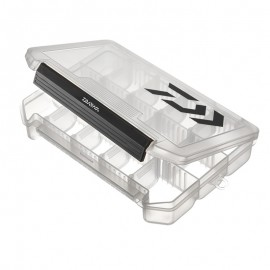 4960652942973-Daiwa Multi case 15 comp. mod. Transparente 205x145x40