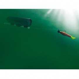 GoFish Underwater Fishing Cam 1080P