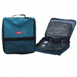 8430292053439-Hart Bolsa Porta Cebos Currican 02 Maxi MHPCC02