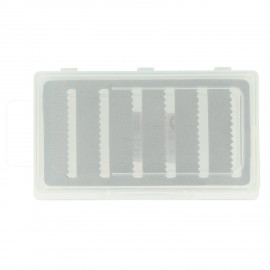 8430292240136-Evia Fly Box - Ref: MEM20R - 148x77x22mm