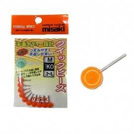 4511298530132-Misaki Tataki Snap