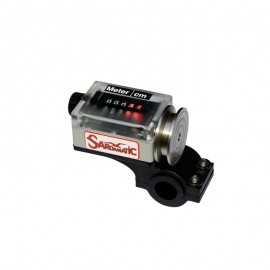 80325786336730-Sardamatic counter meter Modelo 510 Cuentametros