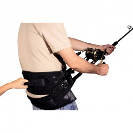 8430292263050-Evia Combat Fishing Belt