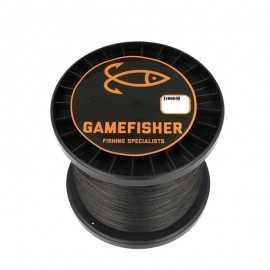 14747-Game Fisher Dyneema 1000 mt