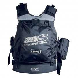 8430292279396-Hart 25S Spinning Vest