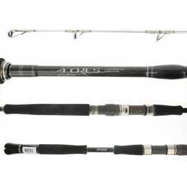 4718947975430-Yokozuna Azores Jigging-ML 1.80 Mt 70-180 Gr