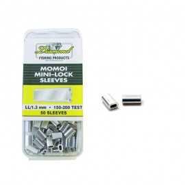 695699905066-Diamond Momoi Remaches 1.3 mm