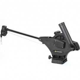 842867905085-Cannon Profundizador Easy Troll ST