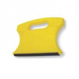 8413887898394-Attak Plegador Cayro plástico mod. 105