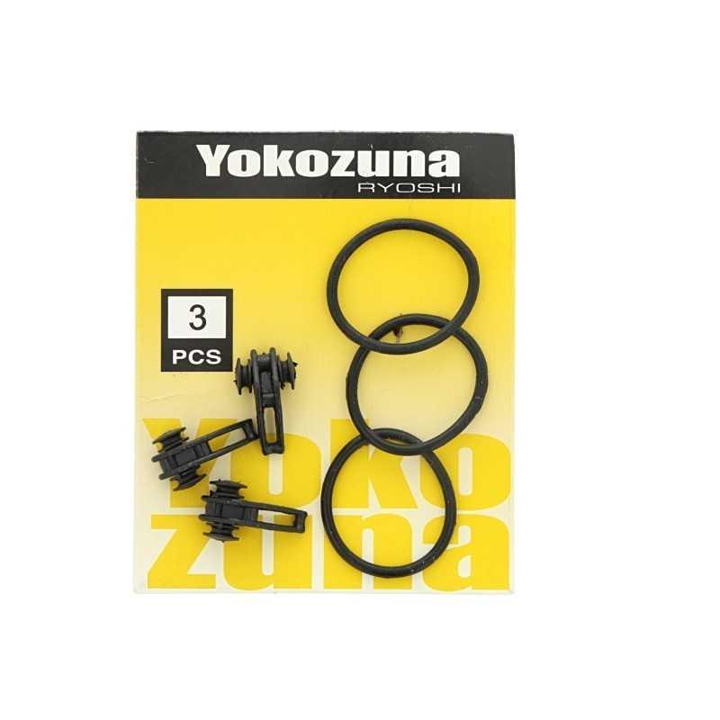 8430292252467-Yokozuna Hook Keeper (3 Uds)