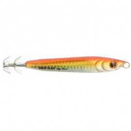 13029-Hart Squid laze 55 gr