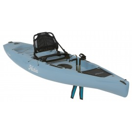 H817100-Hobie Kayak Mirage Compass 3.66 Mt