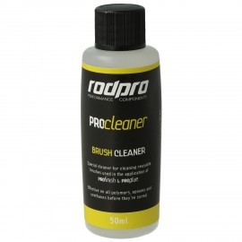 80325786336798-Rodpro Epoxy Procleaner (Brush Cleaner) 50 Ml