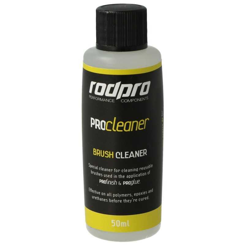 80325786336798-Rodpro Epoxy Procleaner (Brush Cleaner) 50 Ml