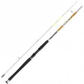 Yokozuna Ryoshi Sparus 1.95 mt 30-90 gr