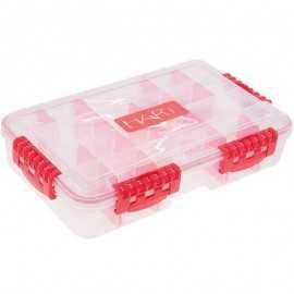 Hart box M7300A 34,5x7,5x21
