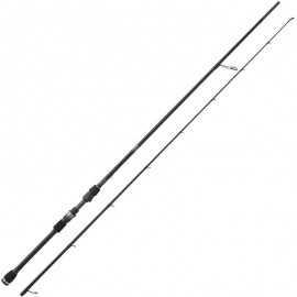 5707549446829-Westin Rod W3 Bass Finesse T&C ML 2.10 Mt 5-15 Gr