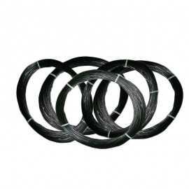 092271156388-Hi-Seas Premium Leader 300 Lb Negro para reenvíos tangón