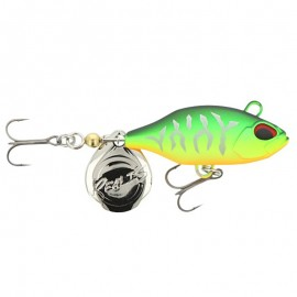 Duo Realis Spin 40 mm 14 gr sinking