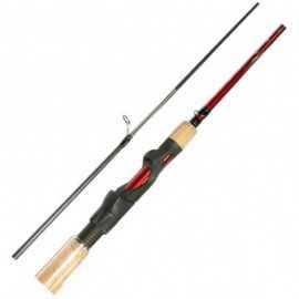8717009830980-Shimano Catana EX Spinning 2.10 mt 7-21 gr