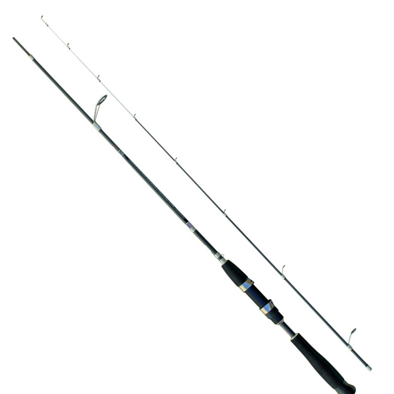 8436544032009-Cinnetic Crafty Rock Fish 2.25 mt 0.5-7 gr Mod.8551