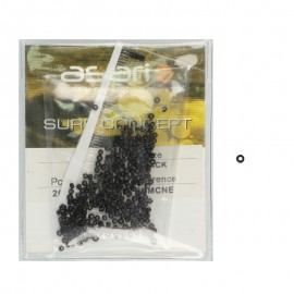 8430292923558-Asari BVMCNE Microperlas negras 200 uds