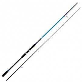 8436544036427-Cinnetic Blue Win Sea Bass 270 / 15-60gr