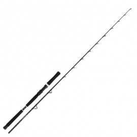 8717009846905-Shimano BeastMaster BX Boat Slim 2.29 Mt 20-30 Lb