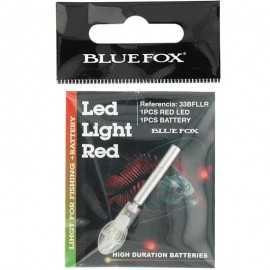 8432560331331-Bluefox Luz Roja + bateria