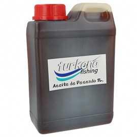 8435537206700-Turkana Aceite de Pescado 1 L