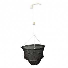 8432560330808-Bluefox Retel Para captura de cangrejos y quisquillas