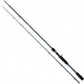 3352210493569-Sakura Sportism Neo SPNC-662 XH 1.98 Mt 14-70 Gr