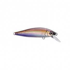 21408-Shimano Pinspot 35 mm 4.6 gr