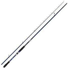 8717009823920-Shimano Technium SP 90h 2.74 Mt 14-56 Gr