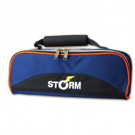 8432856017208-Storm Funda Portcarretes Multiple