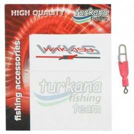 8435537211513-Turkana Conector Rápido V Size M (6 Uds.)