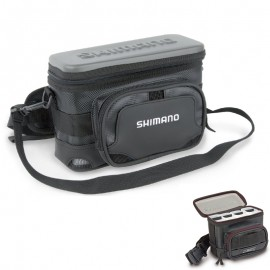 8717009753678-Shimano Lure Case Large  Bolsa Portaseńuelos SHLCH02